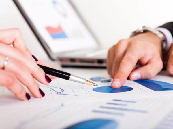Consulenza gestionale e marketing