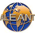Aleant SRL