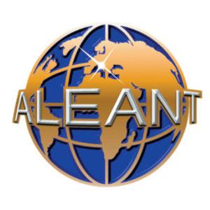 Logo Aleant